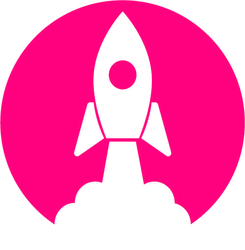 Rocket Launch Your Business Project RBKC