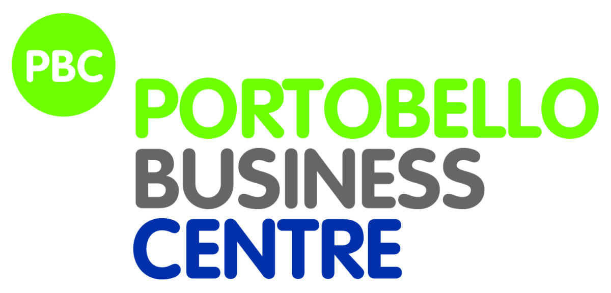 Portobello Business Centre
