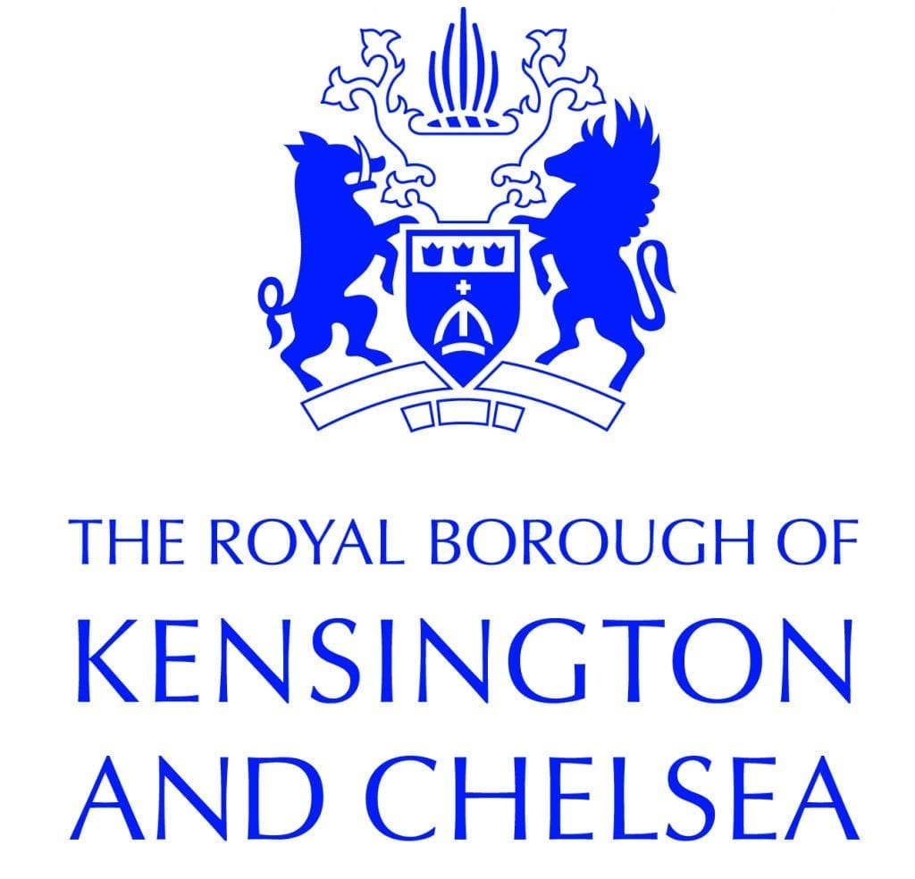 RBKC - Support for businesses and the self-employed