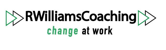 R.A. Williams Business Coaching